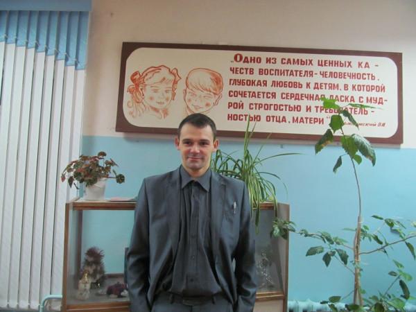 image (47)
