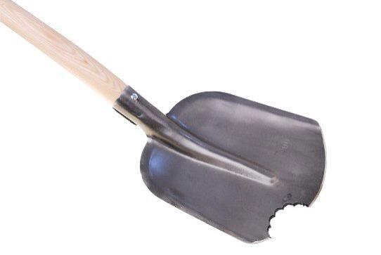 лопатник.jpg