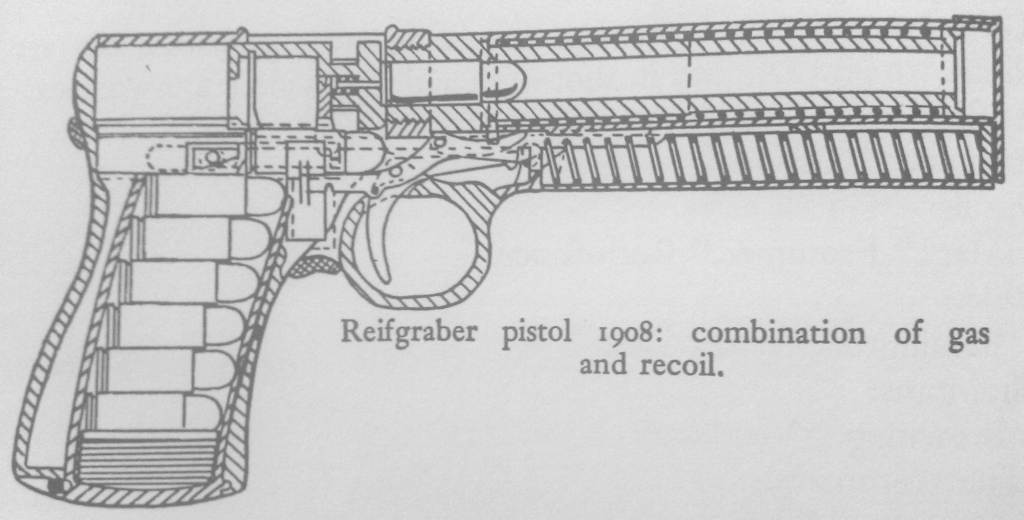Reifgraber 1908