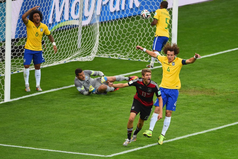 Germany-vs-Brazil-2014-World-Cup-Game-Pictures