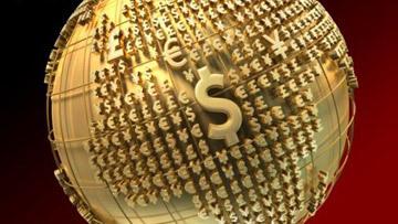 Dollar_globe