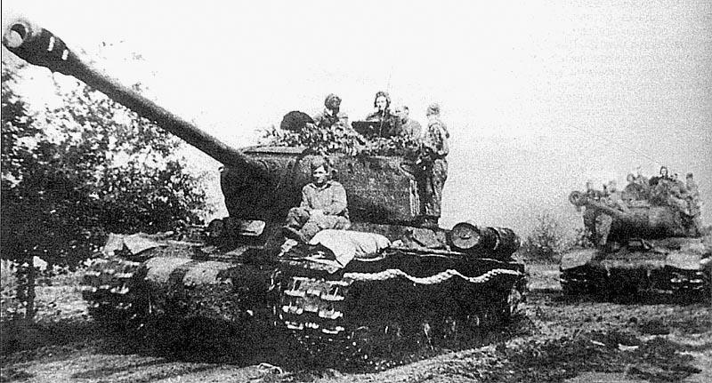 потом еще артилерийский удар по кицканскому плацдарму нотариальные