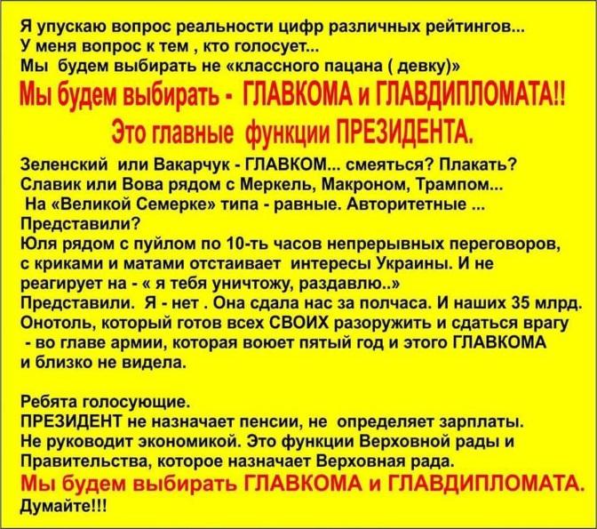 Головна причина закриття виборчих дільниць у Росії - безпека, - Клімкін - Цензор.НЕТ 1766