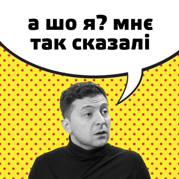 Главная причина закрытия избирательных участков в России - безопасность, - Климкин - Цензор.НЕТ 6035