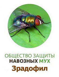 На військовому заводі ім. Малишева в Харкові затримали невідомих з фотоапаратурою, відмичками та газовими балончиками - Цензор.НЕТ 8144