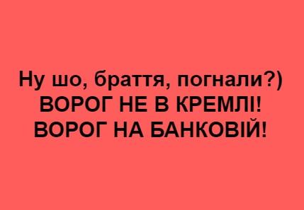 2072650_900.jpg