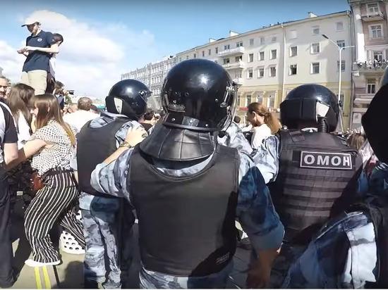 Из-за протестов в Москве Путин может усилить агрессию против Украины или начать новую войну, - Wall Street Journal - Цензор.НЕТ 3477