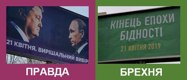 Зеленський збирається побудувати вал навколо окупованого Донбасу, якщо не доб'ється миру за один рік - Цензор.НЕТ 2321