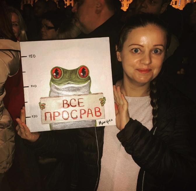 Зеленський збирається побудувати вал навколо окупованого Донбасу, якщо не доб'ється миру за один рік - Цензор.НЕТ 623