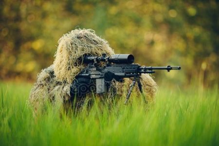 """Військове містечко нового зразка """"Дачне-2"""" в Одеській області буде відкрито до кінця року, - Порошенко - Цензор.НЕТ 8092"""