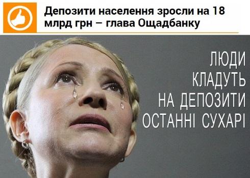 """119 нелегалів затримали правоохоронці на київському ринку """"Троєщина"""" - Цензор.НЕТ 2814"""