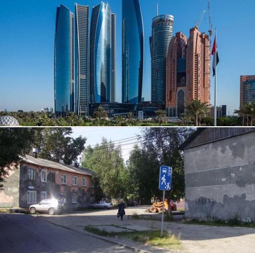 Цегла, двері, вікна, покрівля: російські мародери вивозять з ОРЛО в РФ будматеріали з розібраних житлових будинків, - ІС - Цензор.НЕТ 162