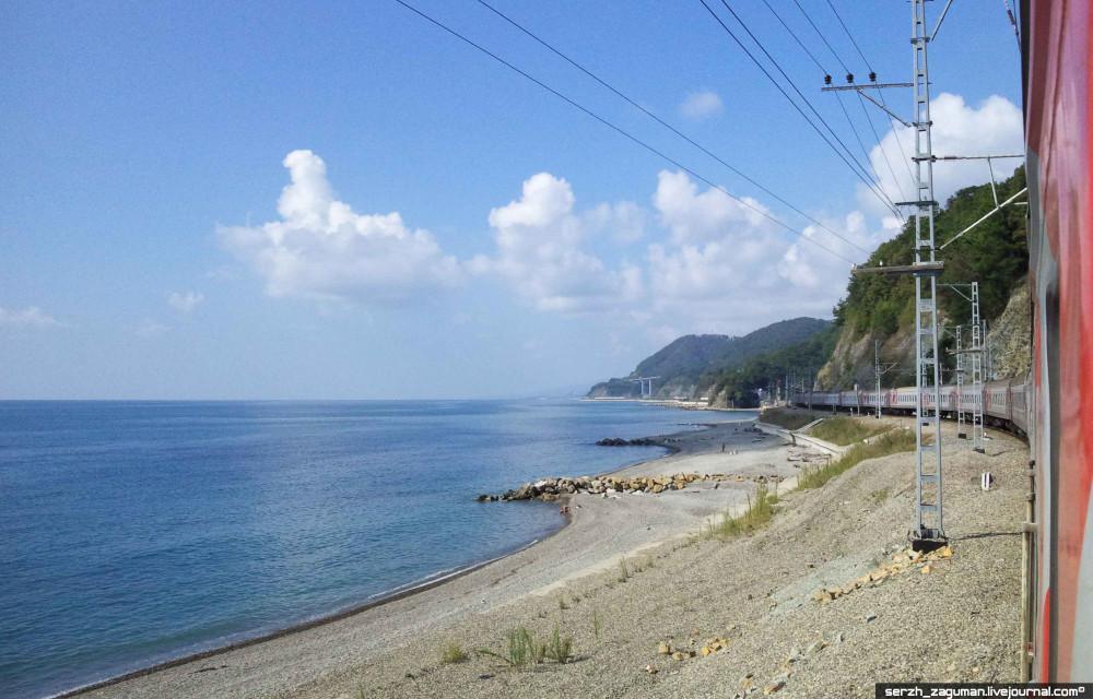 Фото2011