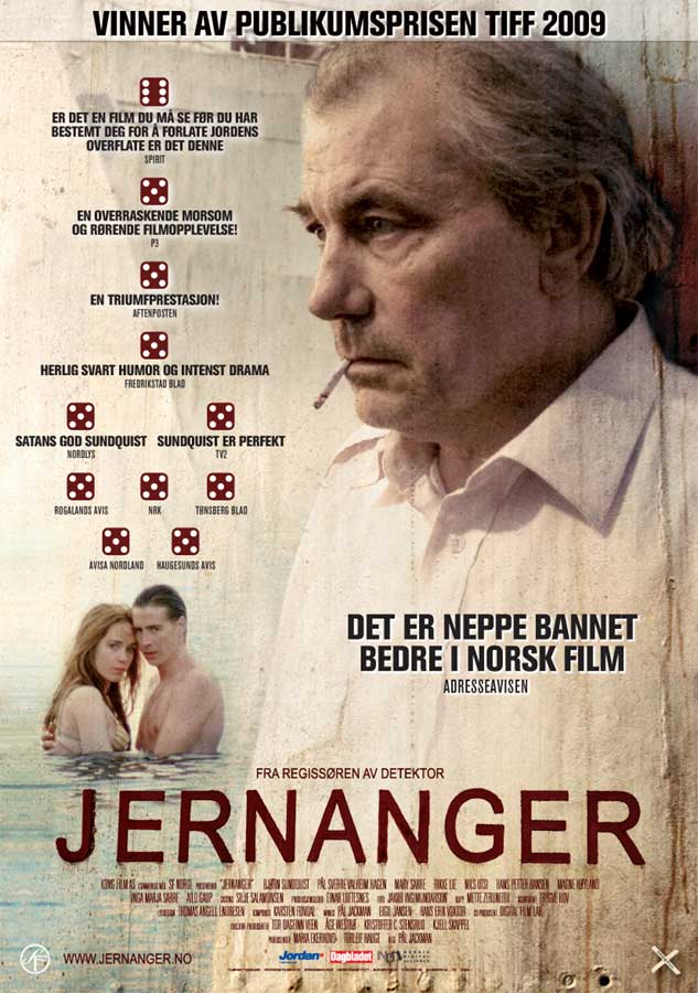 Jernanger81