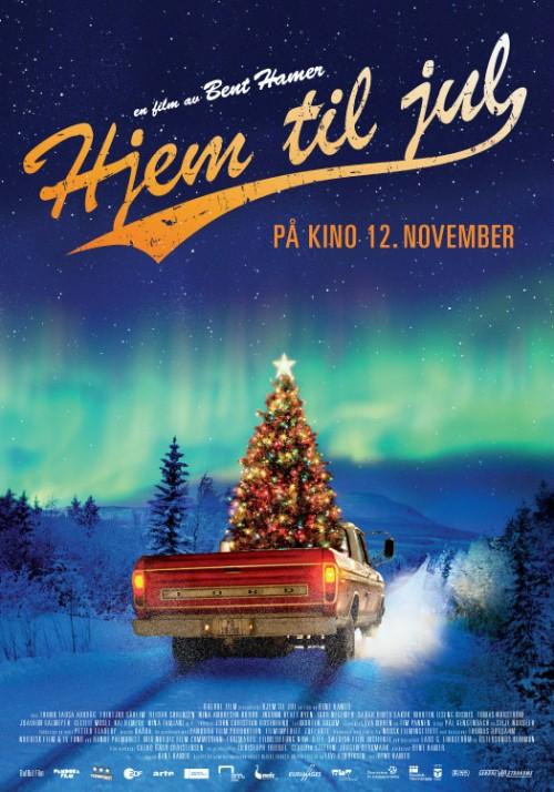 Hjem til jul74