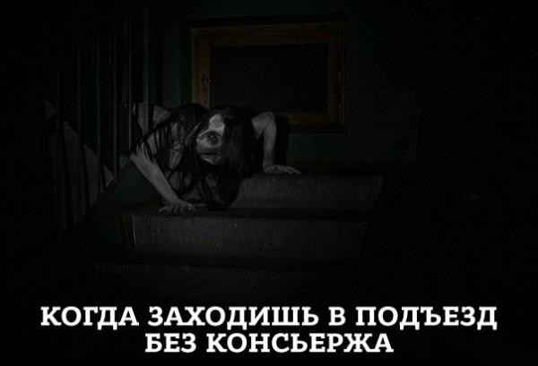 hYMGVpCPty0.jpg