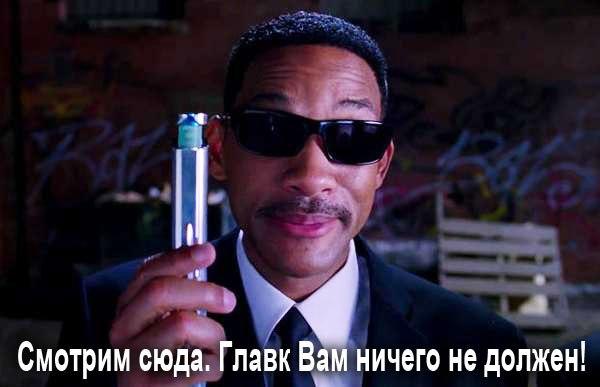 wzEOk_PADwY.jpg