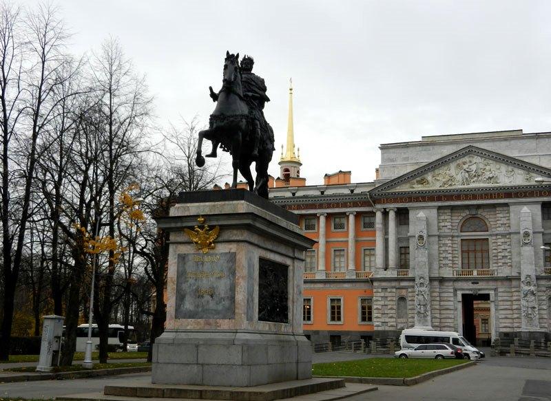 Fotogalereya-Mihaylovskogo-zamka-5.jpg