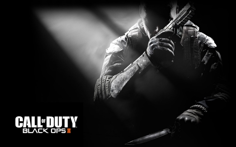 call_of_duty_black_ops_2-1280x800