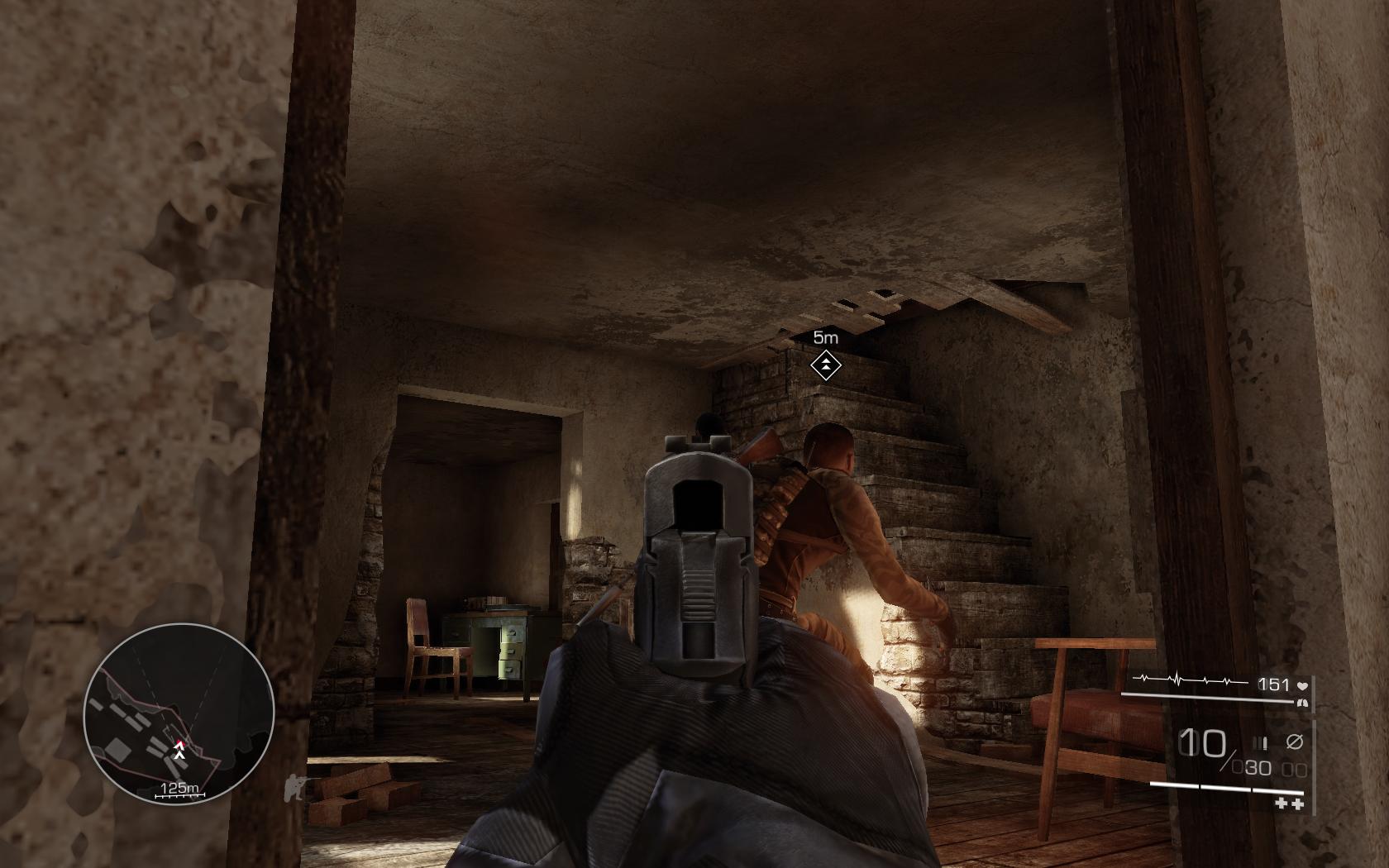 SniperGhostWarrior2 2013-03-31 23-50-57-19