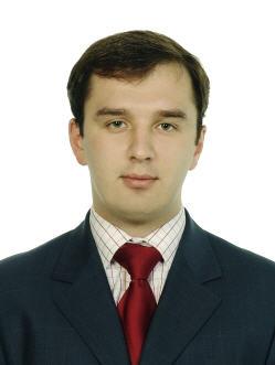 шуленин