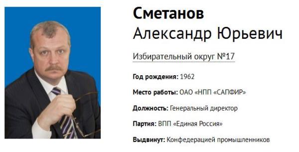 smetanov17