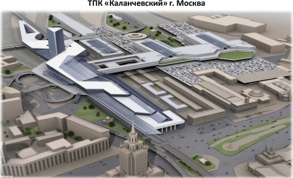 Obcshiy_vid_TPK