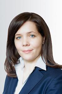 Rakova_Anastasiya_Vladimirovna_small