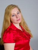 В Восточном Измайлове сфальсифицировали протокол и выкинули Маргариту Чуканову из депутатов