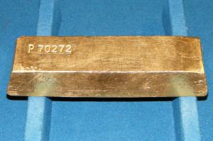 Gold_bullion_1