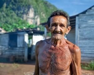 cuban 5 kilos.jpg