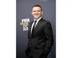 Wayne-Rooney-Hair-Transplant-6