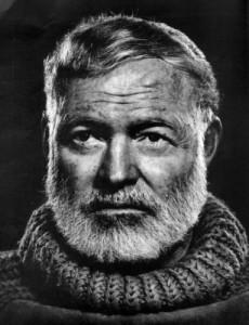 461px-Hemingway_portrait.jpg