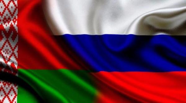 Это самый удобный момент попроситься в состав РФ.