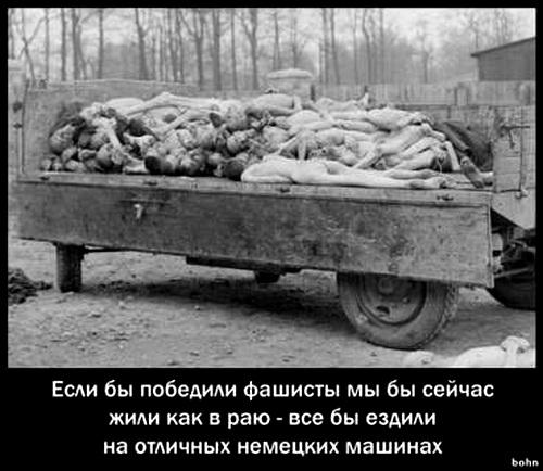 2012_06_22_Vasiljev-01