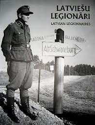 ЛАТЛЕГИОН 1944
