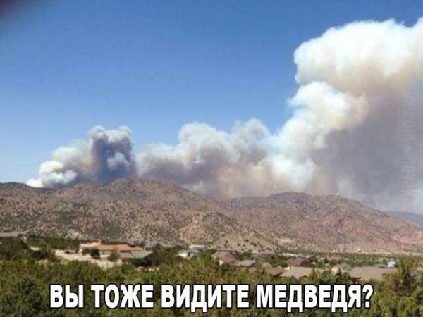 http://ic.pics.livejournal.com/seva_riga/51019563/741758/741758_600.jpg