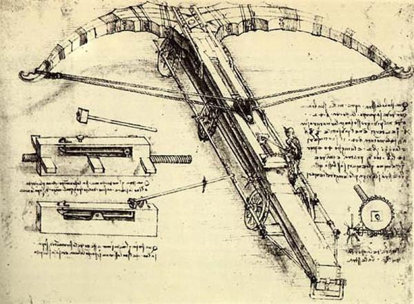 Leonardo-da-Vinchi_4.jpg