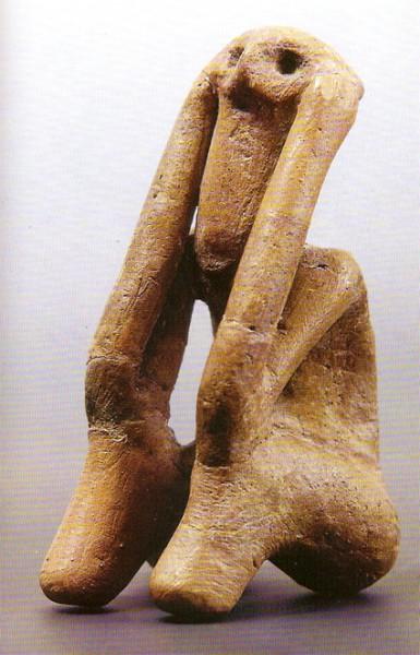 Statue`tka-3