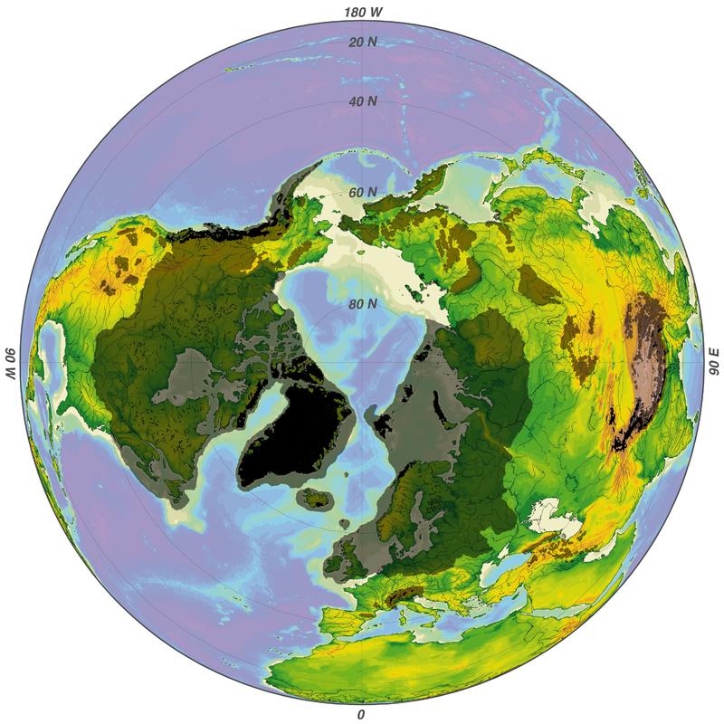 Если ледники вновь начнут расти 800px-Iceage_north-intergl_glac_hg