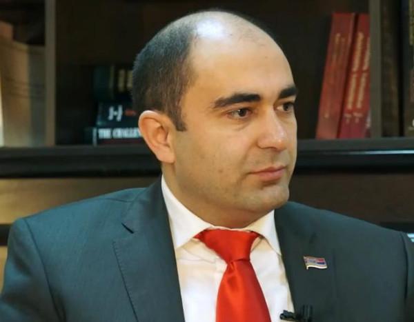 Edmon_Marukyan
