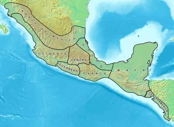 1024px-Mesoamérica