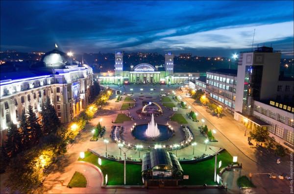 Картинки-с-днём-города-Харьков-подборка023