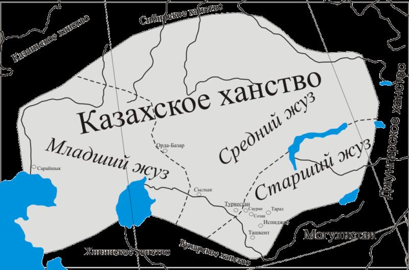 1024px-Казахское_ханство