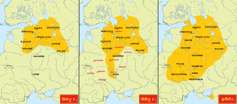Expansion_of_Rus