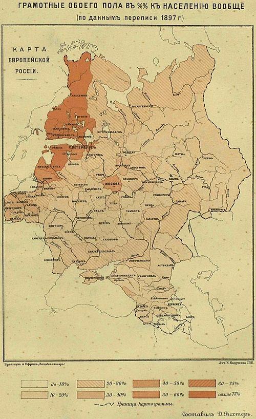 500px-Russa_literacy_1897