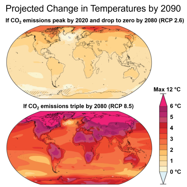 600px-Projected_Change_in_Temperatures_by_2090