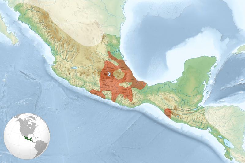 800px-Aztec_Empire