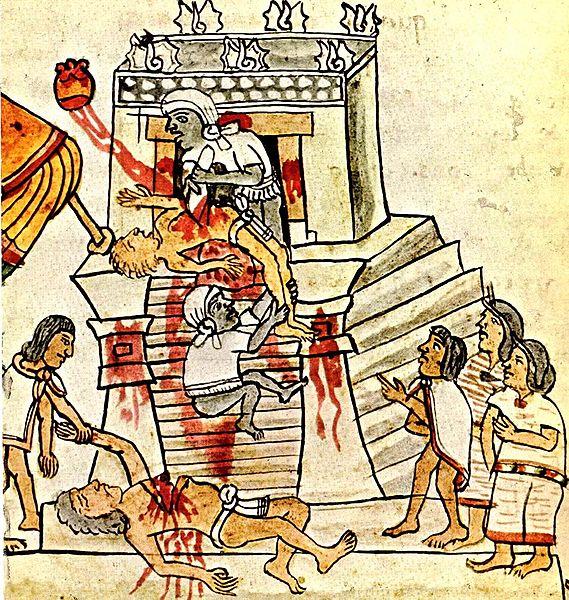 569px-Codex_Magliabechiano_(141_cropped)
