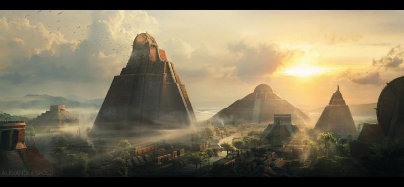alexander-skold-alexander-skold-aztec-empire